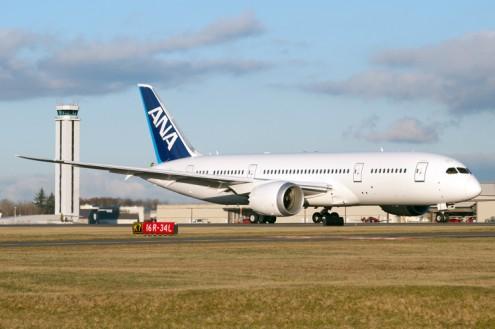 ana dreamliner boeing 787 wiring problems plane finder rh planefinder net Don't Fix Problems
